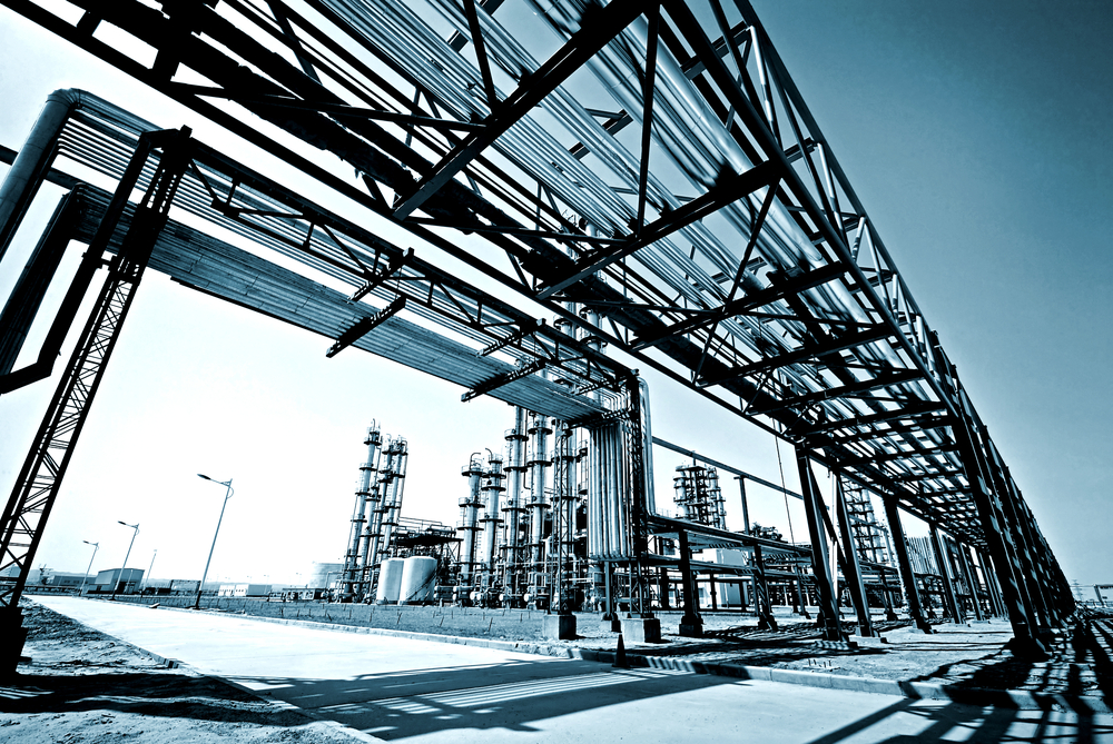 Cybercriminals could take over critical infrastructure and cause disastrous attacks