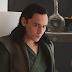 """Série do """"Loki"""" responderá perguntas importantes"""