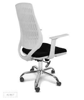fileli koltuk,toplantı koltuğu,ofis koltuğu,çalışma koltuğu,bilgisayar koltuğu,büro koltuğu