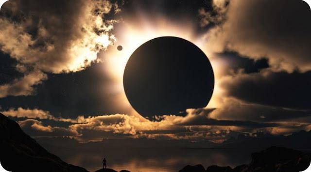 Gerhana+Matahari+Total