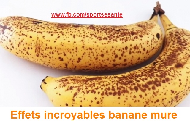 effet-incroyables-banane-mure