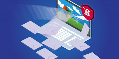 cara memasang custom domain menggunakan cloudflare di blogger terbaru