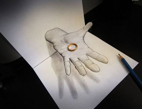 optical-illusion-real-hand-or-just-painted