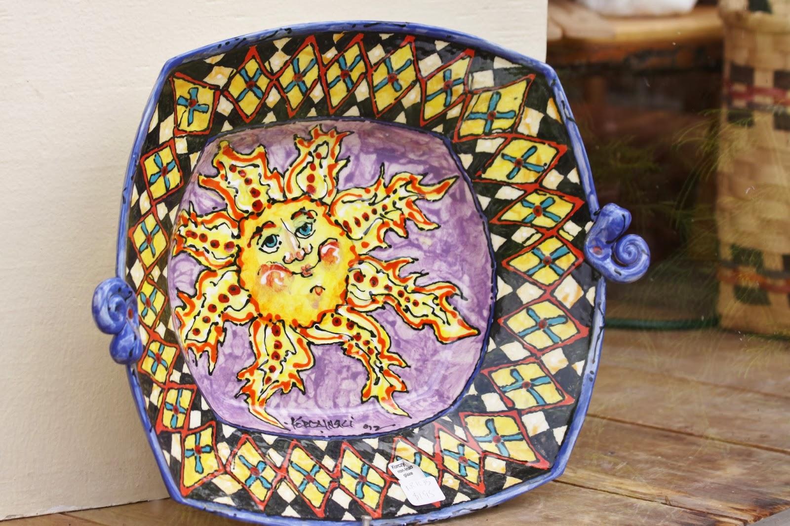 Appalachian Fireside Crafts