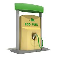 ekologichnie vidi topliva avto
