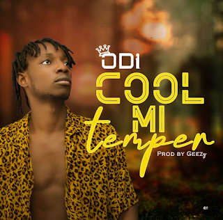 Download Cool Mi Temper - ODI
