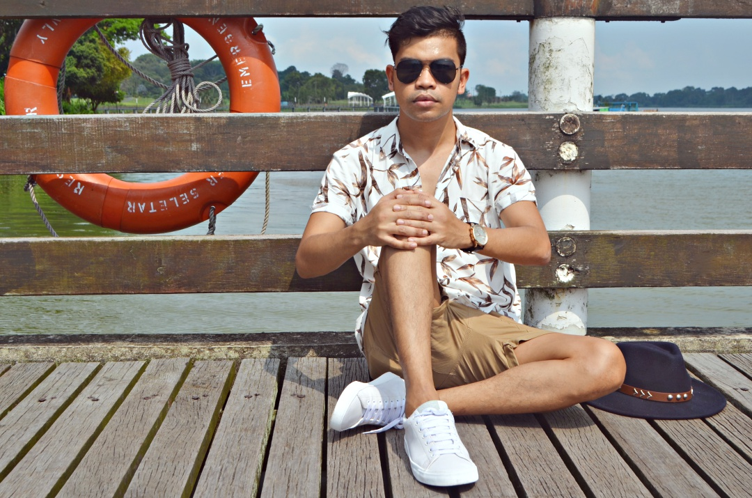 top-cebu-male-fashion-blogger-almostablogger-style0.jpg