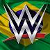 WWE deve investir no Brasil muito em breve