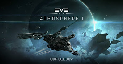 Eve Online - Free To Play