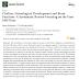 Colina, desenvolvimento neurológico e função cerebral: uma revisão sistemática com foco nos primeiros 1000 dias.