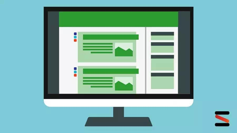 أهمية المدونات في التسويق بالعمولة