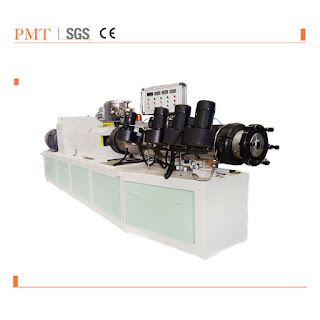 High Quality WPC Profile Extrusion Production Line, WPC Profile Extrusion Production Line Details