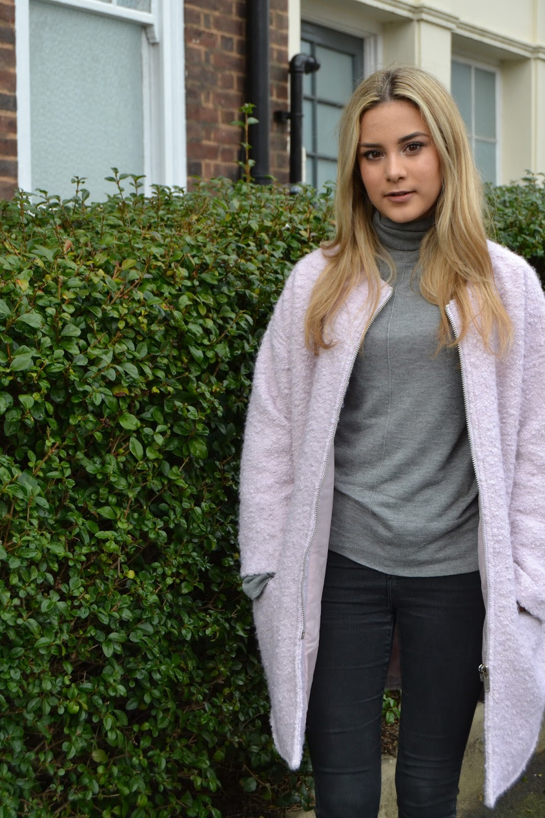 ss16 spring winter style outfit
