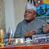 Lagos State speaker, Obasa cleared of corruption allegation by lawmakers