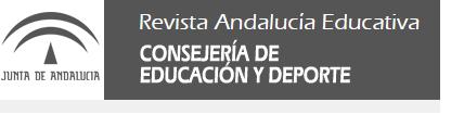 www.juntadeandalucia.es/educacion/portals/web/revista-andalucia-educativa/contenidos/-/contenidos/detalle/el-ceip-ortiz-de-zuniga-celebra-la-llegada-del-nuevo-ano-chino