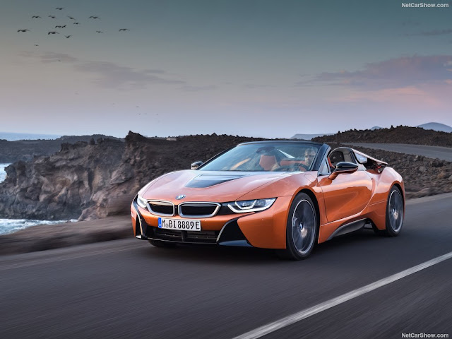 bmw i8 indonesia