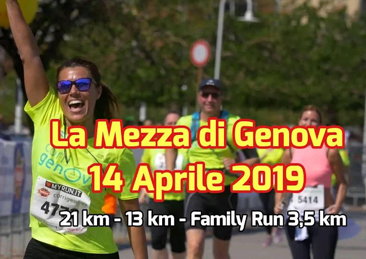 Calendario Podismo Piemonte.Genova Di Corsa Calendario Podistico Ligure E Del Basso
