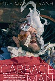 Watch Garbage Man Online Free 2017 Putlocker