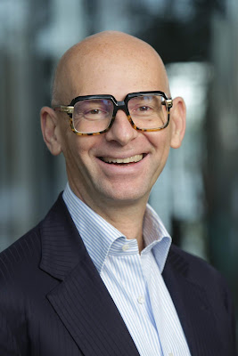 Alberto Nobis é o novo CEO da DHL Express Europe