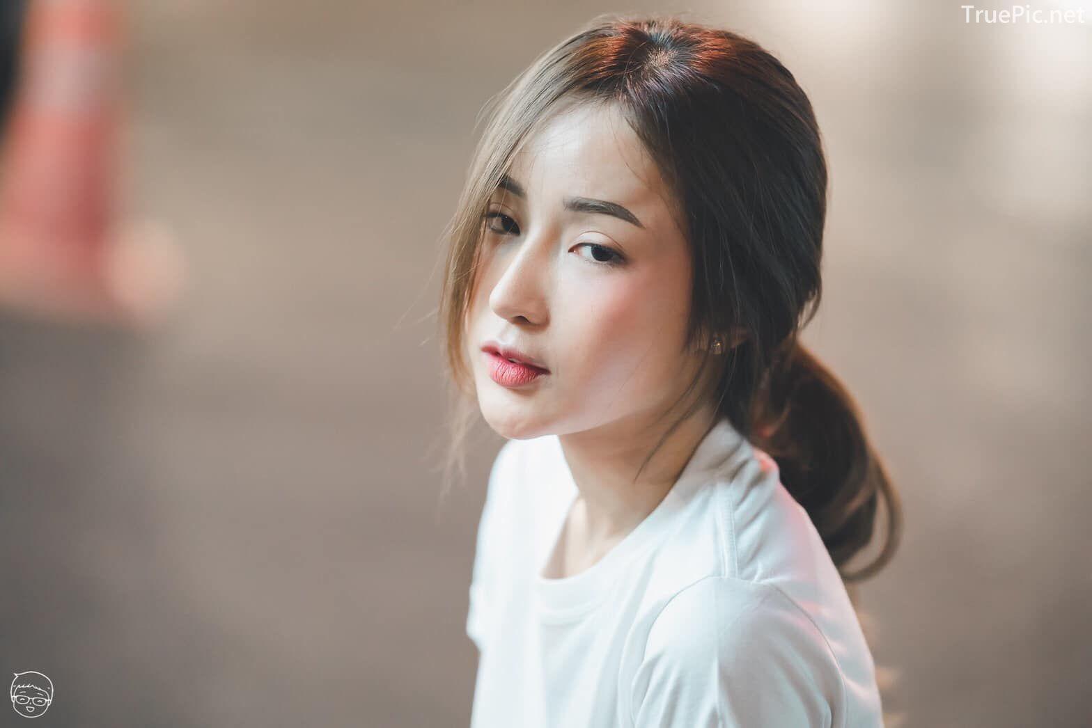 Thailand Hot Girl - Thanyarat Charoenpornkittada - Bustling City Tours - TruePic.net - Picture 10