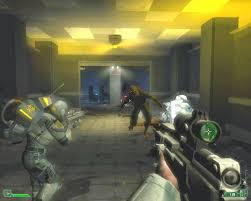 Area 51 Pc Game   Free Download Full Version