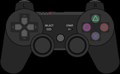 what is a joystick trackball light pen and bar code