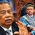 Muhyiddin arah Maszlee segera lepas jawatan presiden UIAM