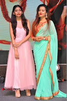Virus Telugu Movie Audio Launch Stills .COM 0024.jpg
