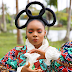 MEET YEMI ALADE, NIGERIAN ARTIST WHO REFLECTS ART IN HER HAIRSTYLES