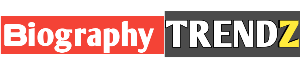 BiographyTrendz.com : Tiktok Star Biography : Celebrity Biography, Celebrity Detail,