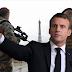 """Macron impone 15 días de cuarentena en los hogares en toda Francia: """"Estamos en guerra"""""""