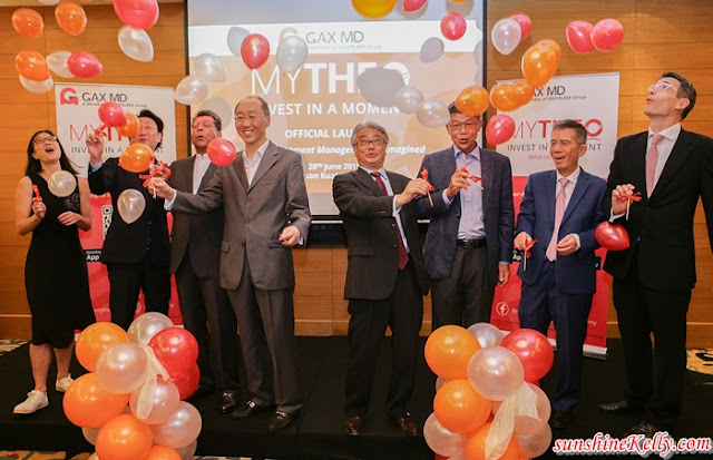 mytheo, digital investment, digital investment management service, digital investment benefits, investment, financial, fintech