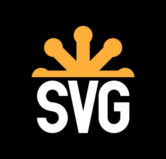 SVG to Design Spac