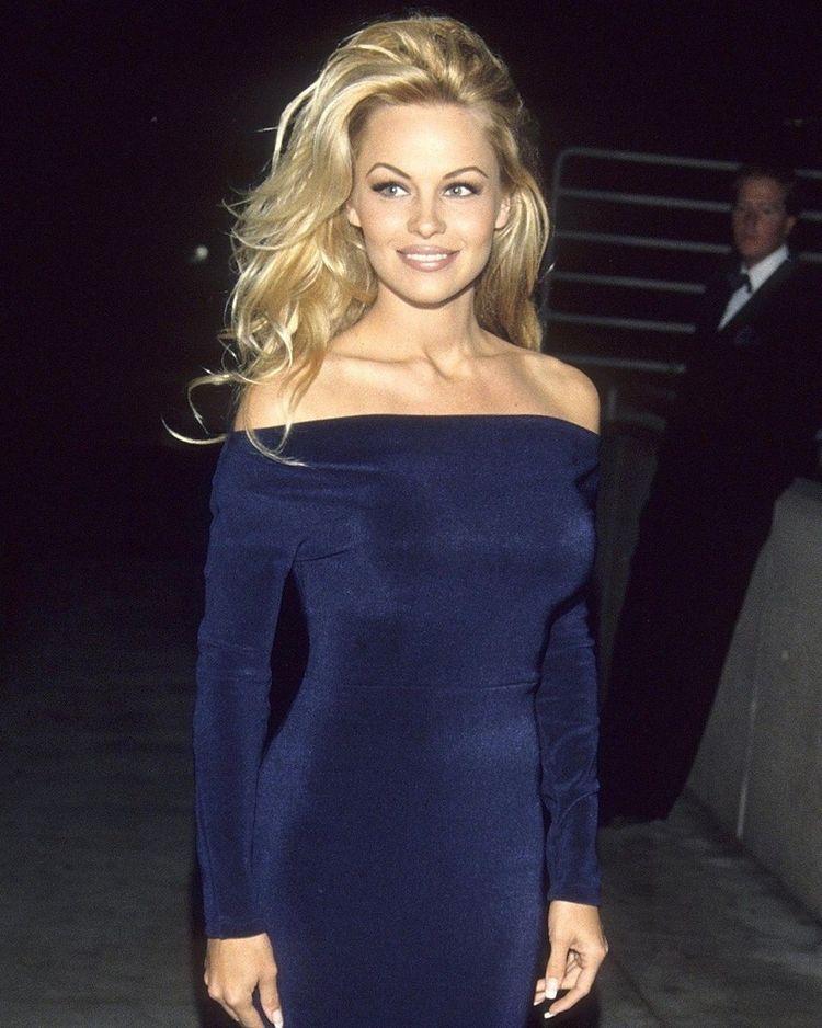 20 Редких Фото Звёзд Из 90-х