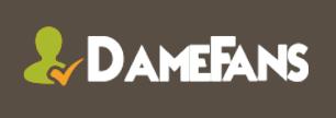 Damefans