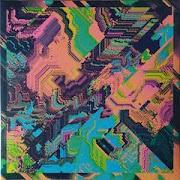 Psychedelic Prn Crumpets - Shyga   Review