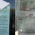 Buscan se instale nuevo cajero expedidor de actas de nacimiento en Río Bravo
