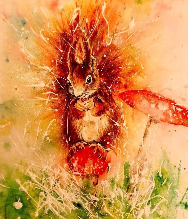05-Little-red-Squirrel-Sue-Ayres-www-designstack-co