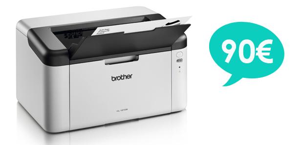Impresora L 225 Ser Barata Consejos Impresoras Blog Impresoras