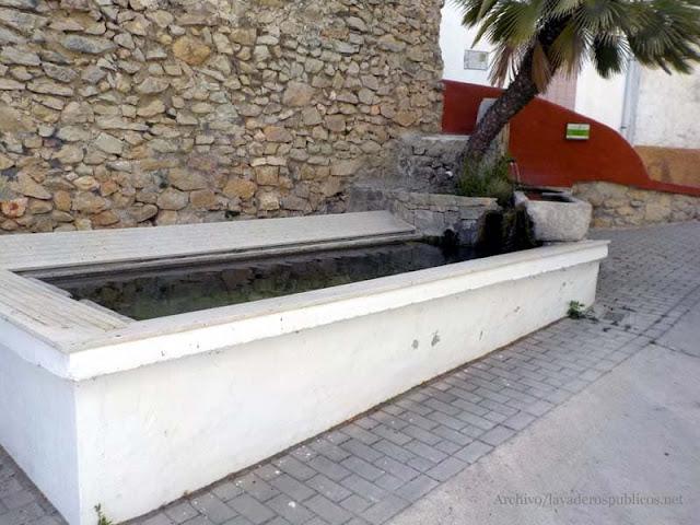lavadero-benisili