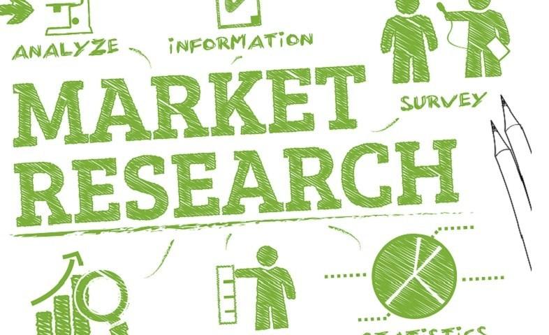 Người hướng nội có thể học Marketing