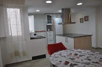 piso en venta calle zaragoza castellon cocina2