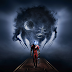 Become A Mimic Master In Prey