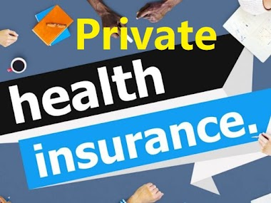Is private health insurance worthwhile if I am healthy and well?
