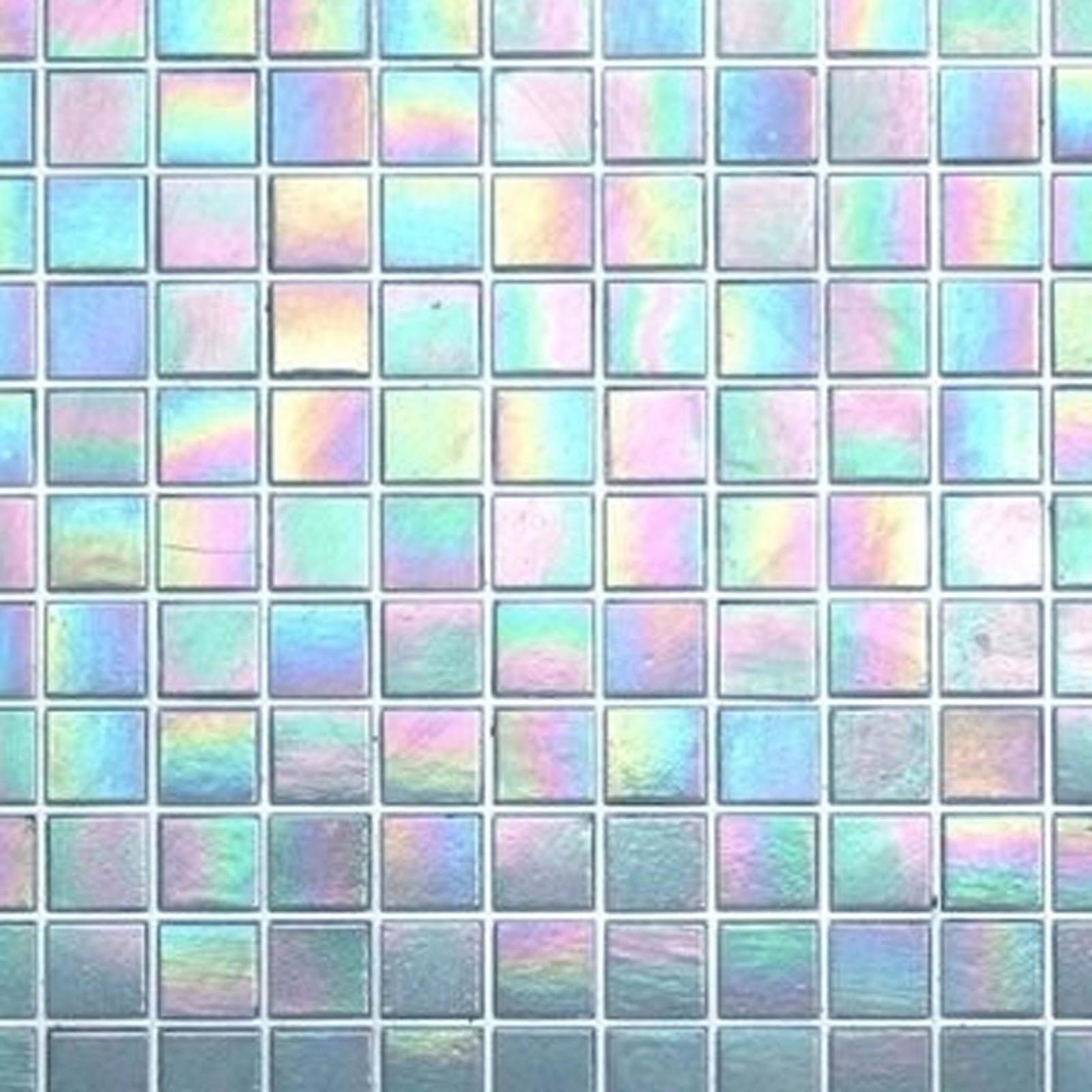 10 amazing texture freebies