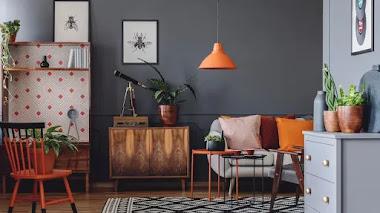 Cómo decorar con muebles viejos: inspírate con todas estas fotos e ideas