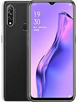 Oppo A8 2019 PDBM00 Firmware Flash File