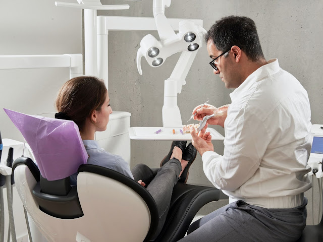 dundas dental, dentist dundas Ontario, dentist dundas, dundas dentist, dundas dental clinic, dundas dentistry, good dentists in dundas, dentistry dundas, dundas dental office
