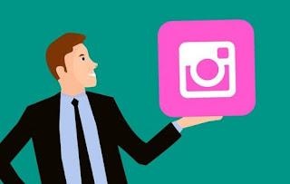 Cara Jualan di Instagram Supaya Laku