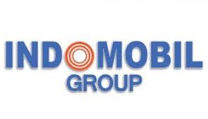 http://www.jobsinfo.web.id/2016/12/info-loker-terbaru-pt-indo-mobil-group.html